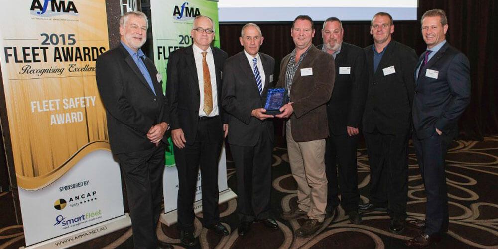 AFMA_awards_lower_image