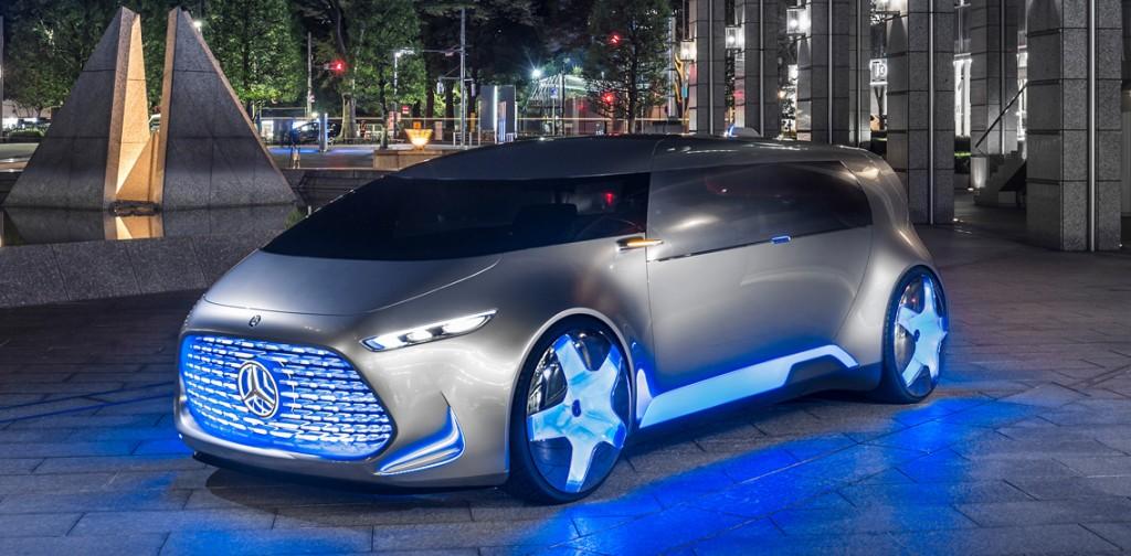 Mercedes-Benz_Vision_Slider