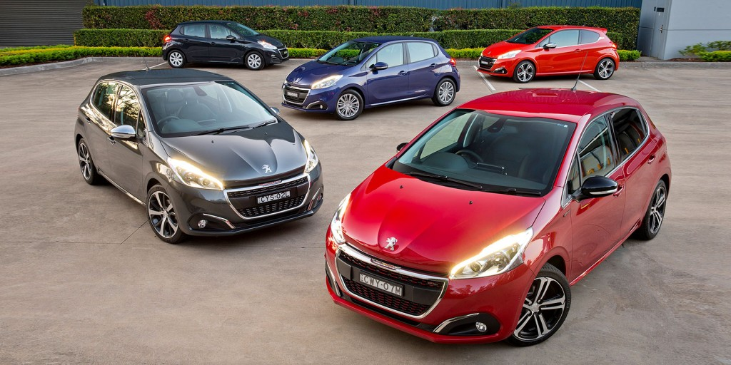 peugeot_range_lower_image