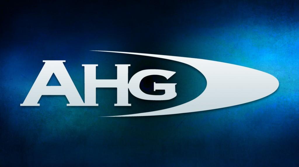 AHG_Logo_Thumb