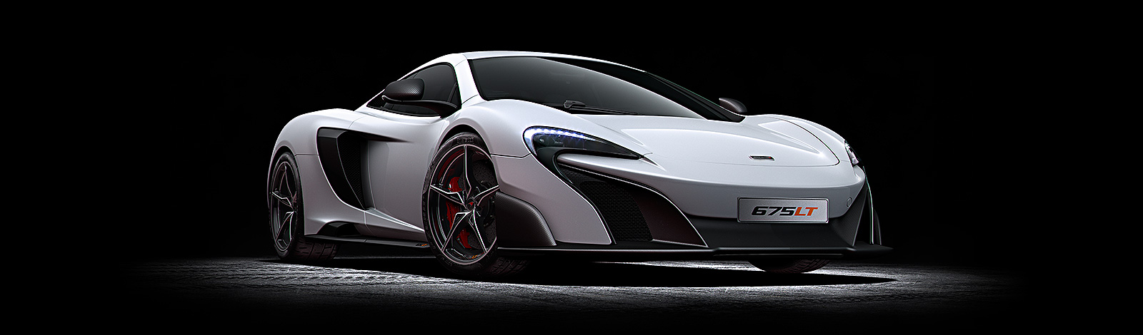Mclaren Appoints Third Australian Dealer