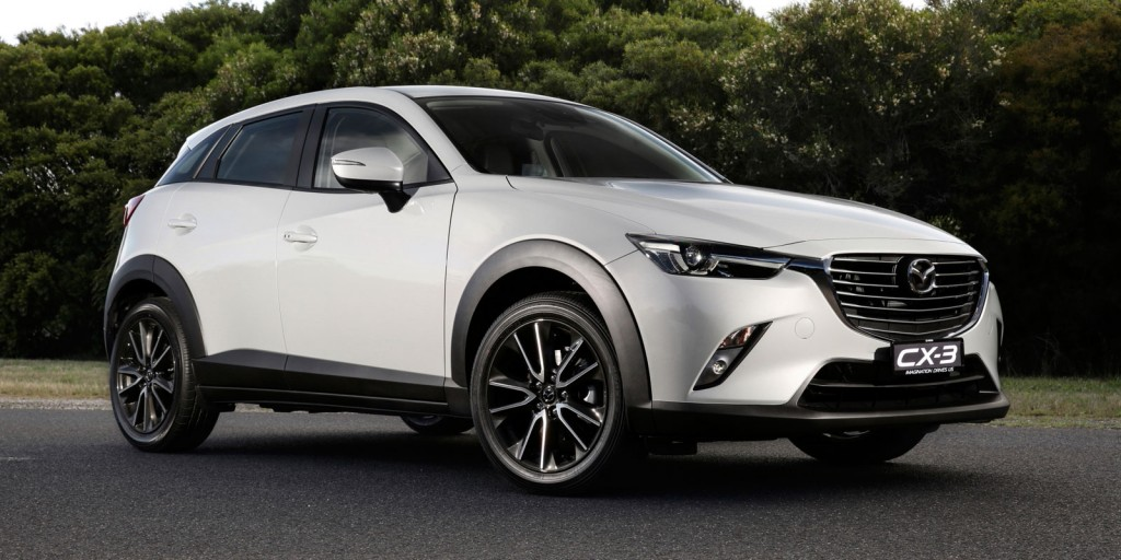 cx-3_lower_image