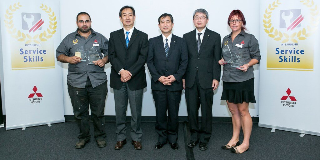 mitsubishi_awards2_lower_image