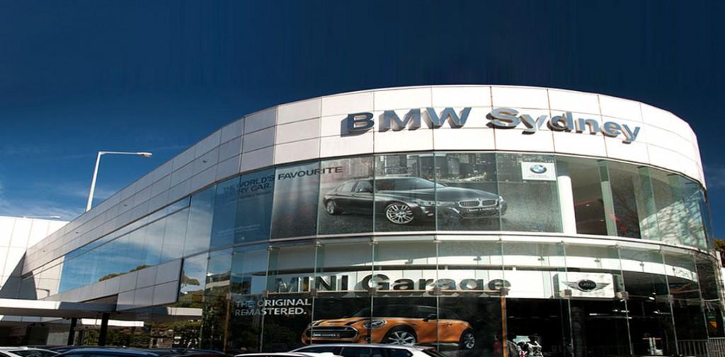 slider_BMW_sydney
