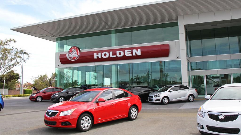 2016_TH_Holden-dealership