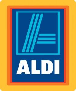 ALDI-Logo_Large