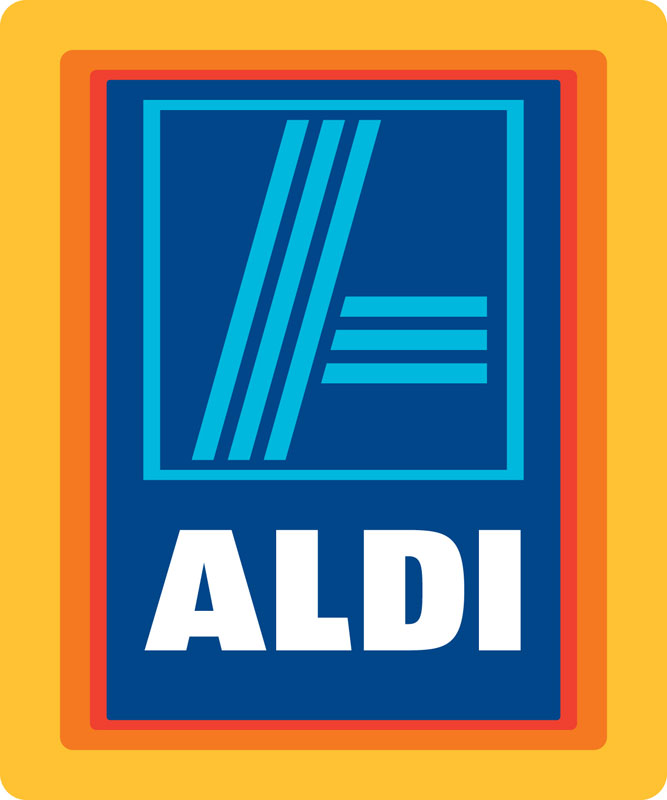 aldi in australia 3 Aldi australia 580,549 likes 32,995 talking about this 664 were here welcome to the official aldi australia facebook page - the place to learn.