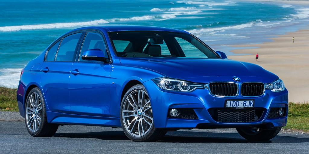 BMW-330i_main