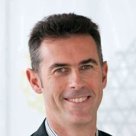 RACV appoints new CEO