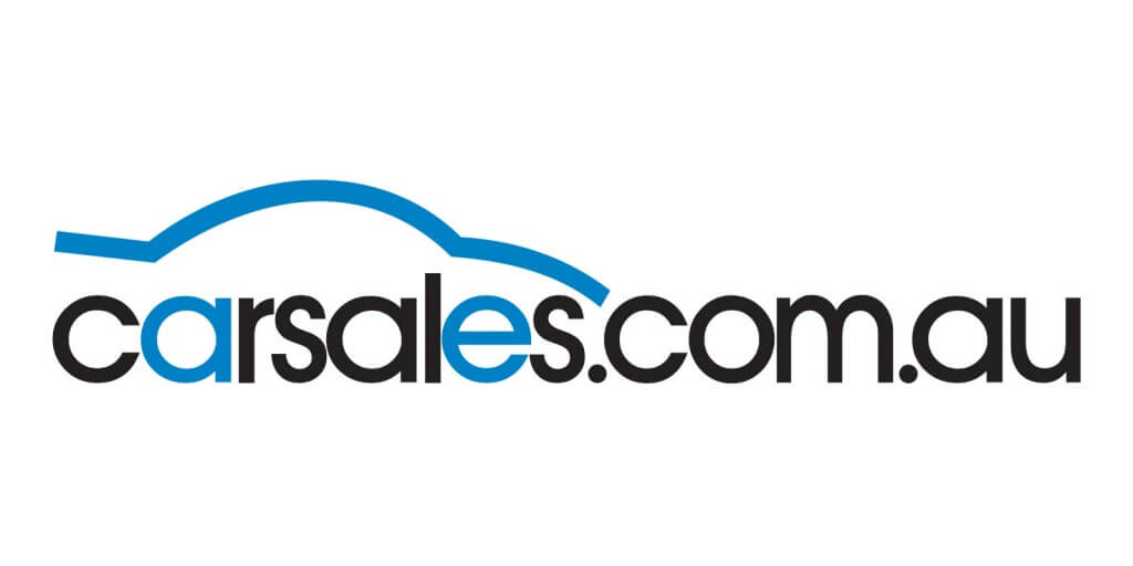 carsales_lower_image