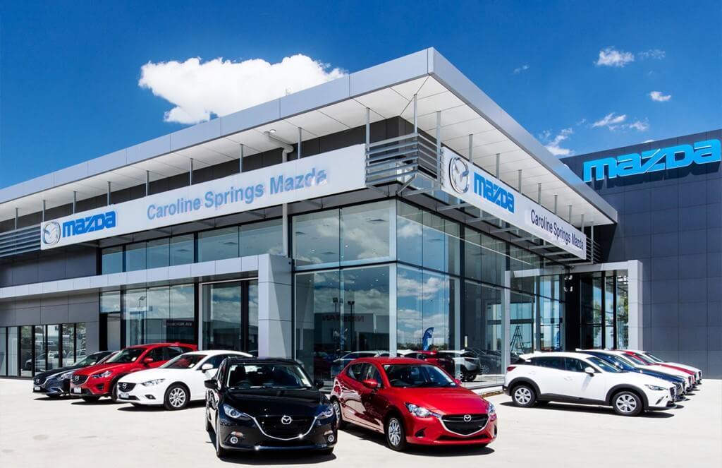 Mazda_dealership_lower_image