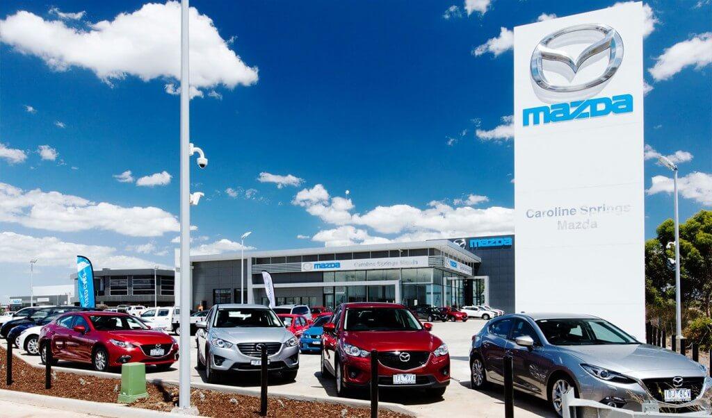Mazda_dealerships_2_lower_image