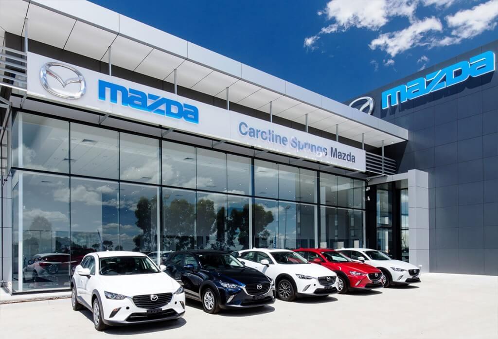 Mazda_dealerships_3_lower_image