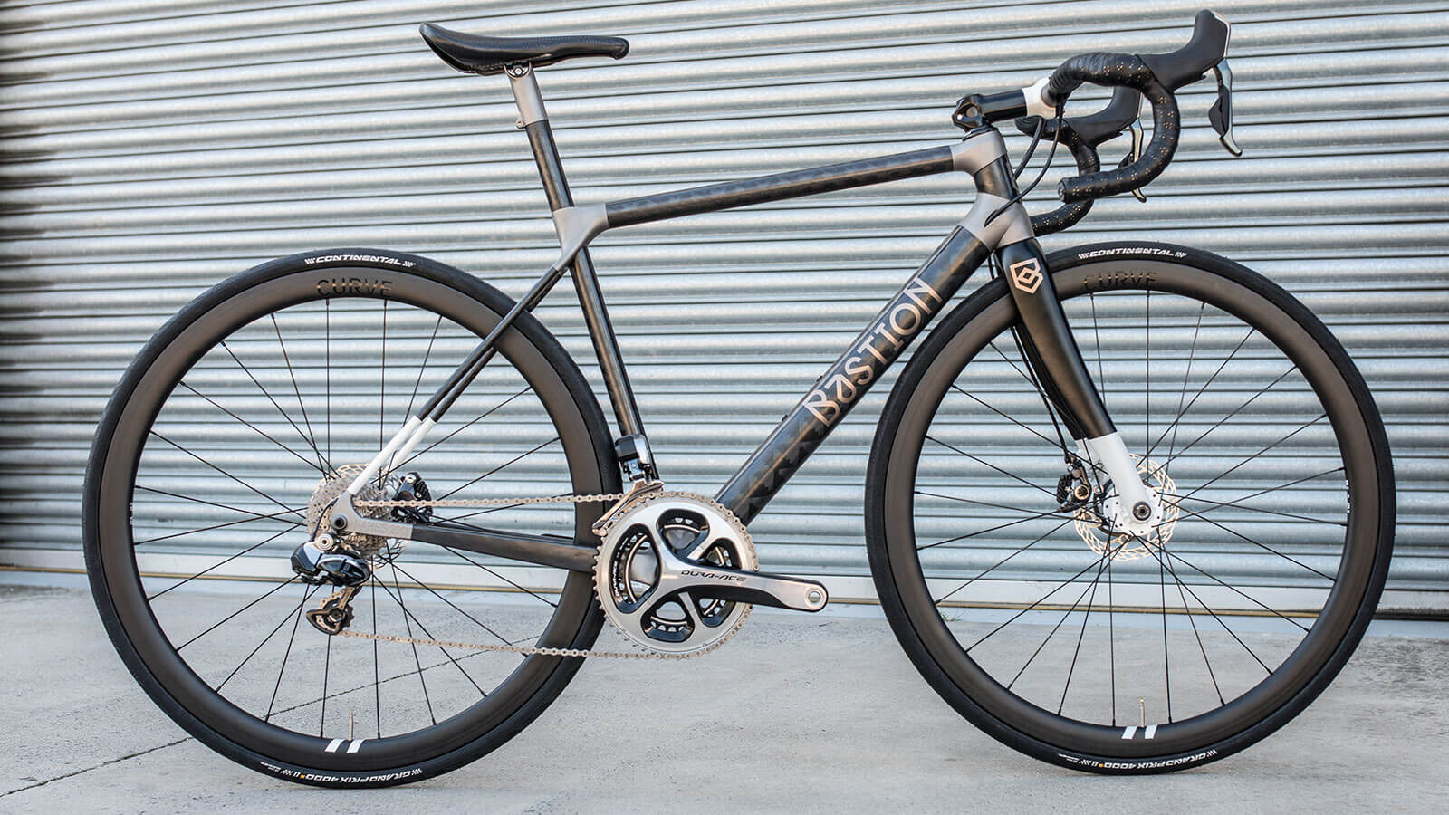 Toyota Engineers Create World Class Bike Goautonews Premium