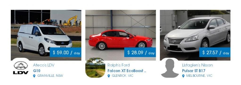 Used Car Dealer Misrepresentation
