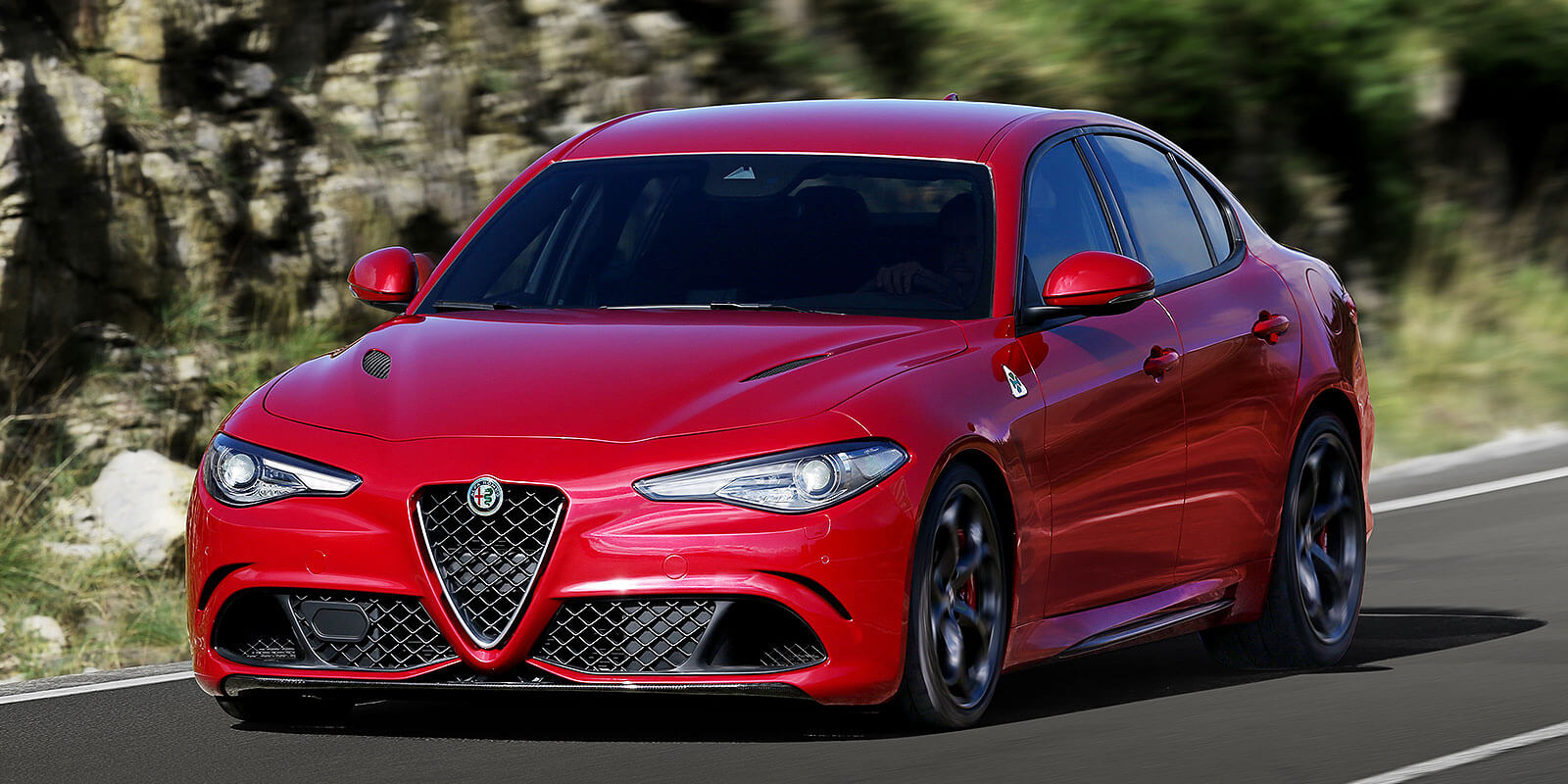 "Technical framework: Harold Wester has brought Maserati Levante and Alfa Romeo Giulia to market but now steps aside from the two brands as FCA looks to Reid Bigland for ""global commercial expansion""."