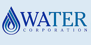 Water_corp_brief