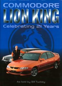 bill_tuckey_lion_king