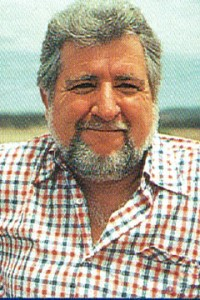 Goodbye: Bill Tuckey, was one of Australia's most well-known and well-loved motoring writers, has passed away.