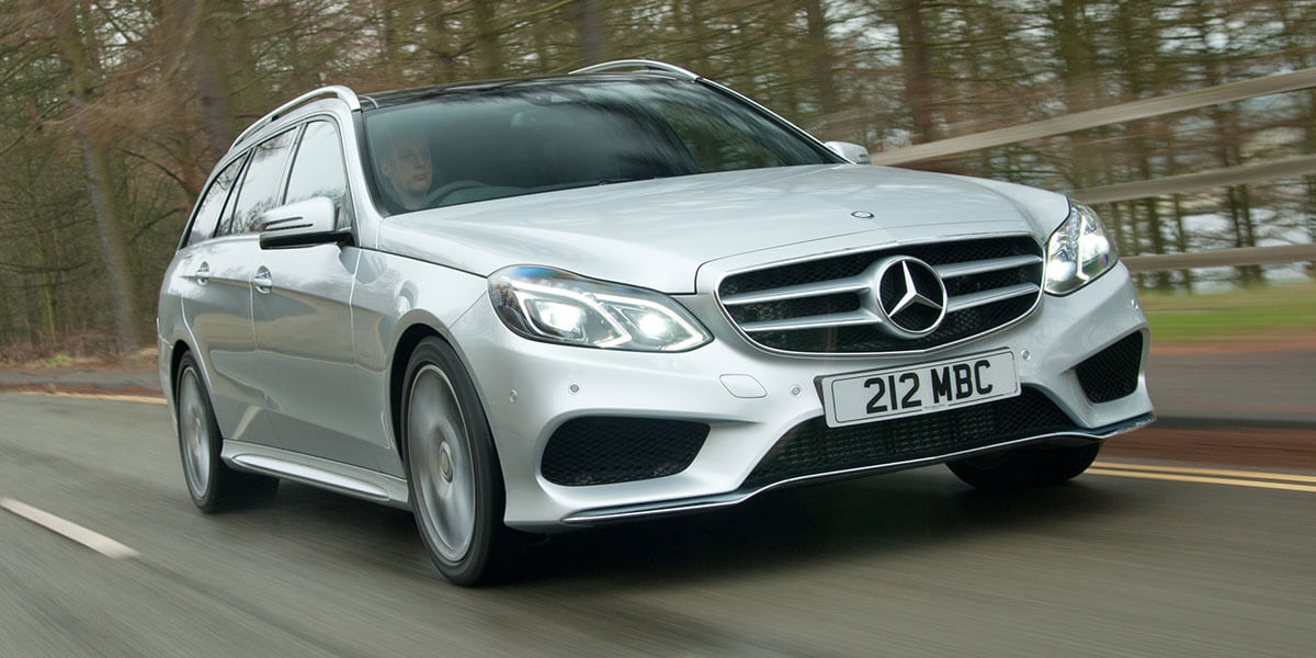 Benz comes out fighting against parallel imports