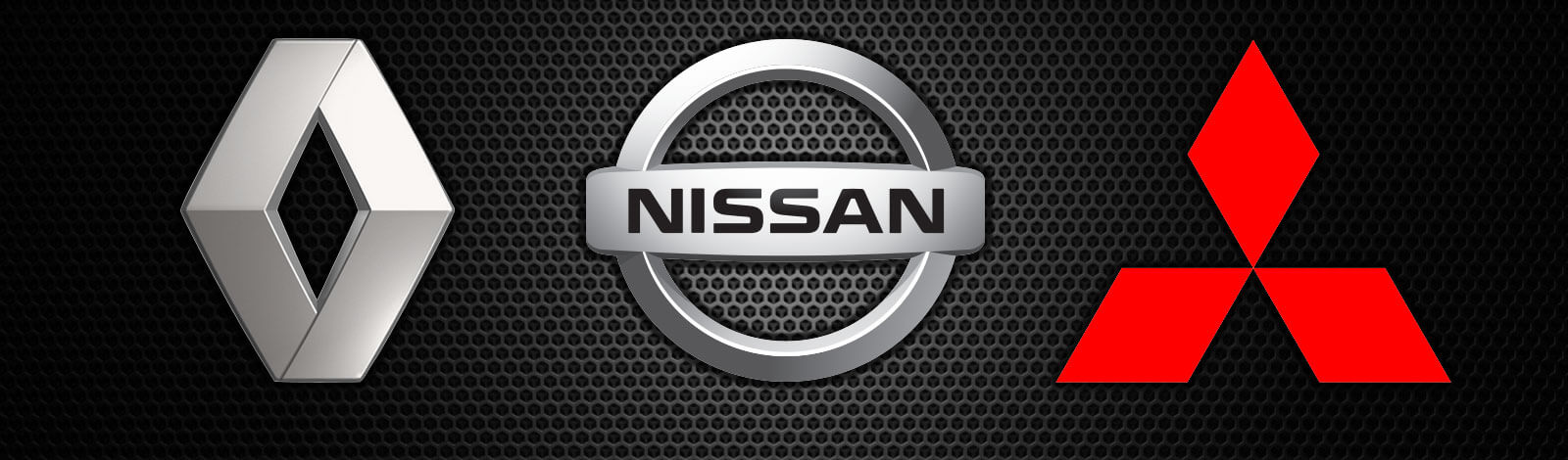 renault nissan case study essays