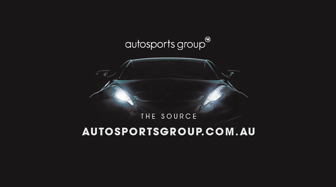 Pagent S Autosports Considers Public Listing