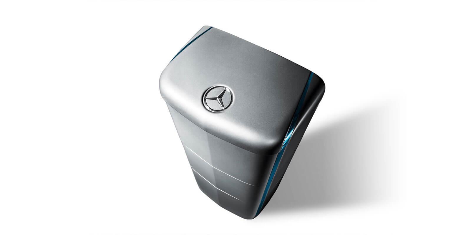 Mercedes-Benz_Battery