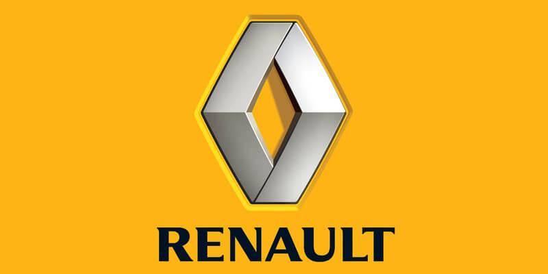 Renault_lower