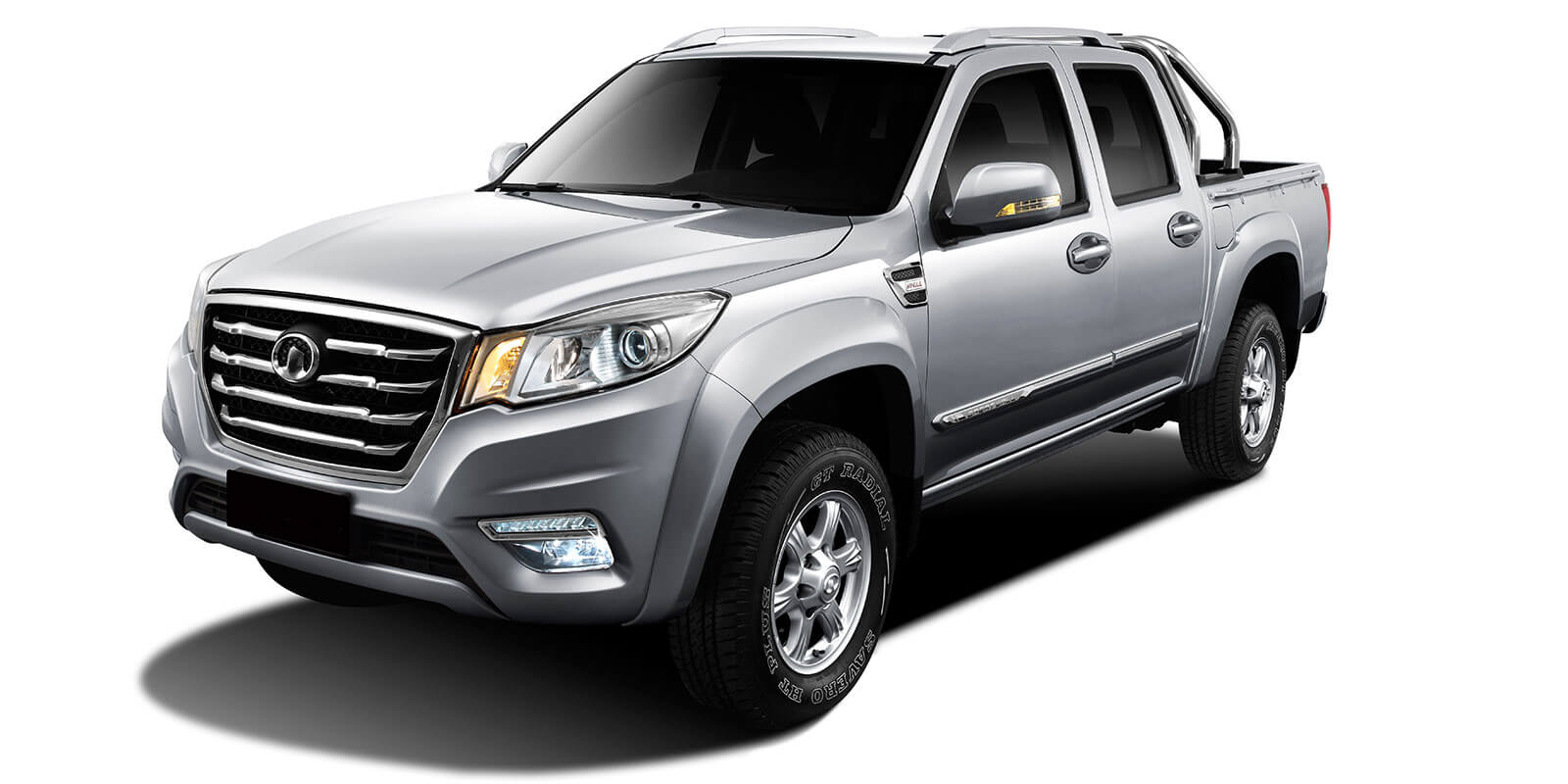 Haval-Great Wall wants 70 dealers nationwide