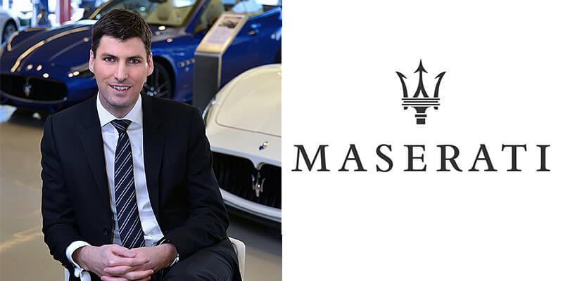 Brent_Jewell_Maserati