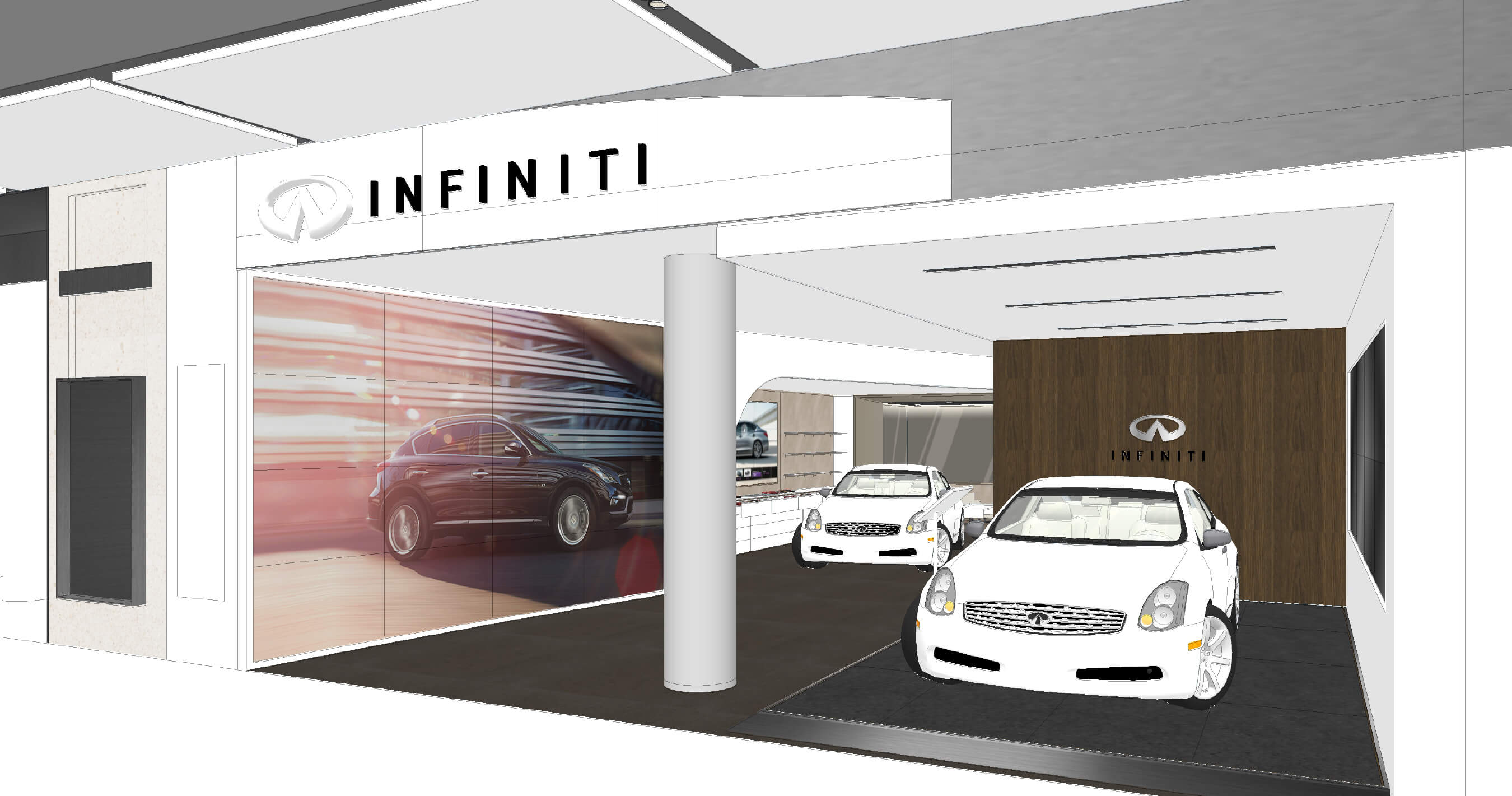 year look infinity auto car at production the boss infiniti mostly concept detroit will this s like dealership