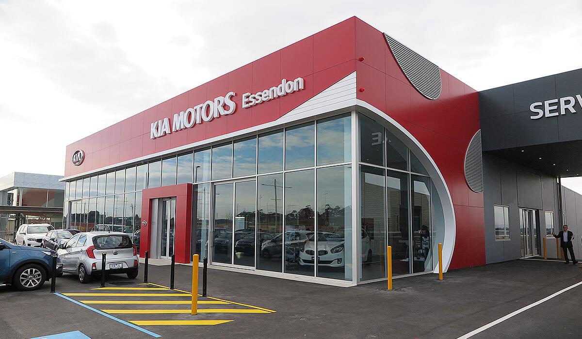 jr sansone cars dealers used jersey dealership new nj kia top s