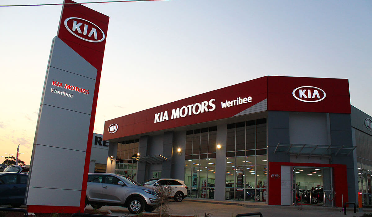 la barker used soul cars dealership kia houma bk dealers slider