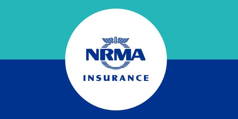 nrma_logo