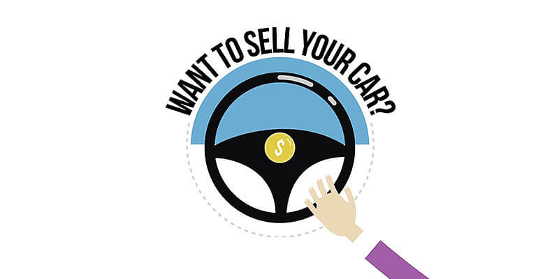 want_to_sell_your_car