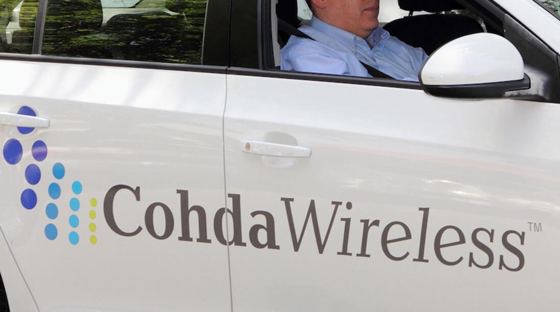 cohda_wireless