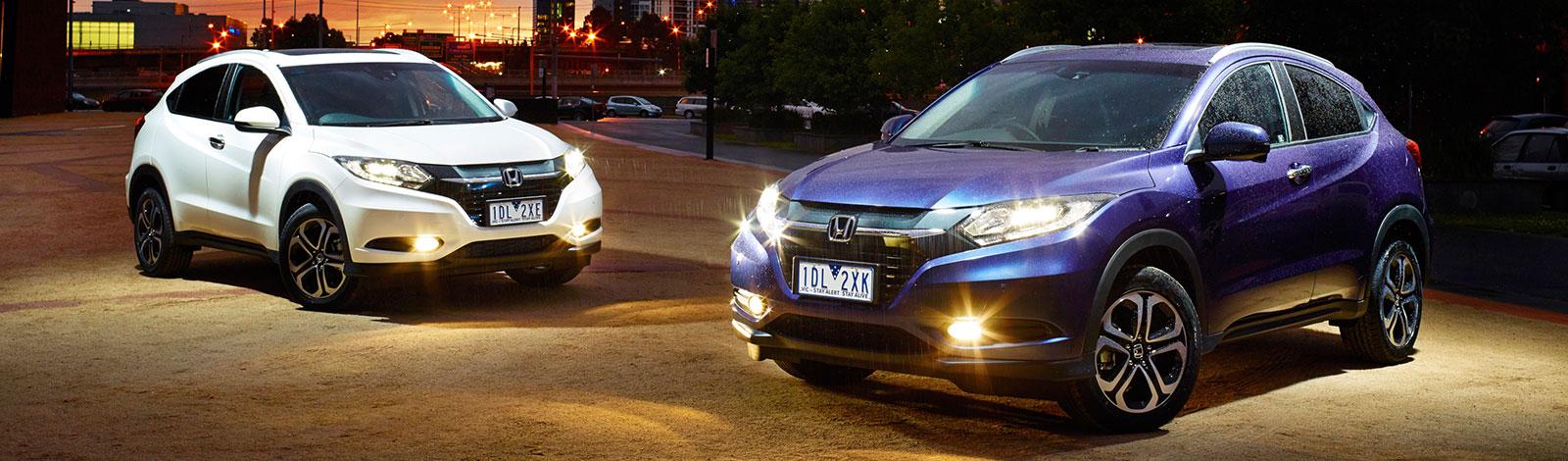 Exclusive: Honda customer service shock