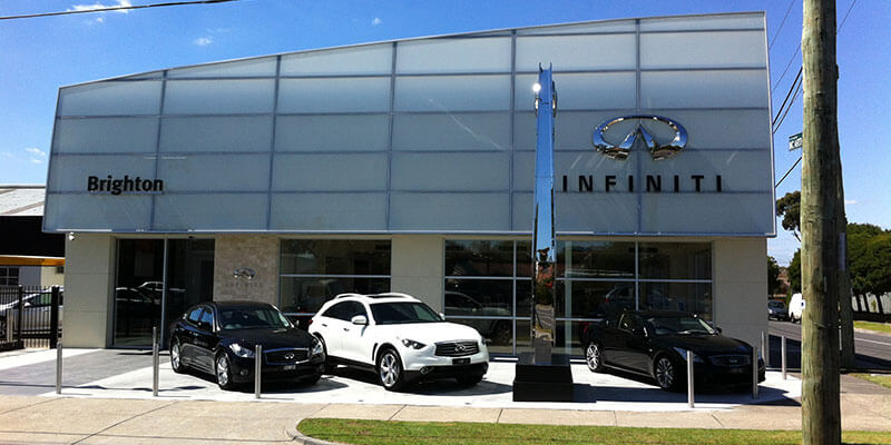 service main car dealership center of infiniti ratings infinity review lynbrook dealer large ny