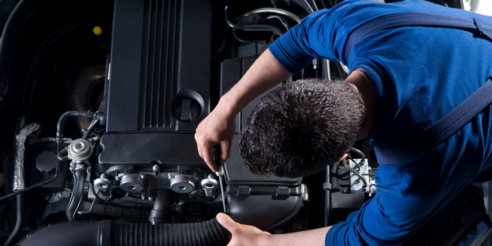 Sticking point: Less than 10 per cent of new-car buyers whose dealer offers a capped-priced servicing scheme felt compelled to visit an independent service centre, preferring to stick with the brand's authorised outlet. But the story is different for those who don't offer such a service.