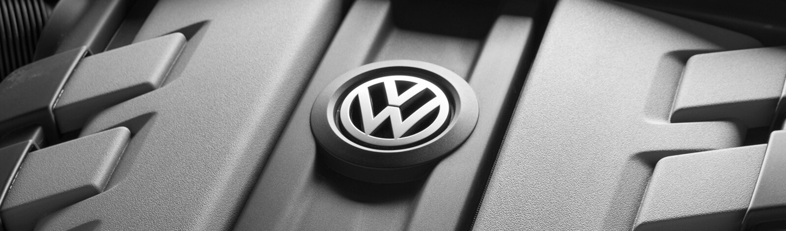 Volkswagen Documents Destroyed Goautonews Premium