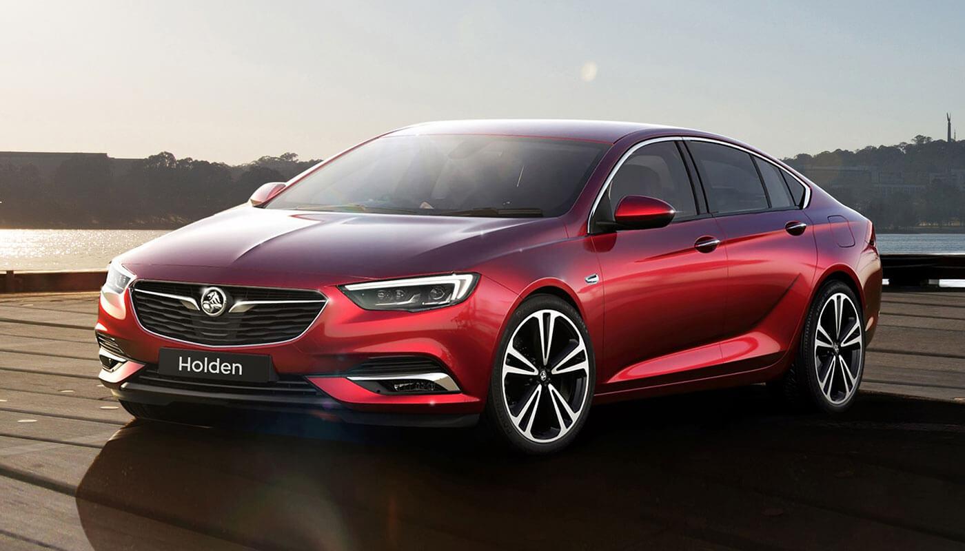 The Opel Holden Dilemma