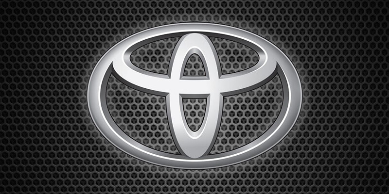 Mass Exodus Of Top Toyota Execs At Year S End