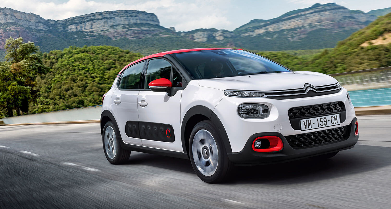 Who Owns Subaru >> Subaru importer snaps up Peugeot, Citroen for Australia
