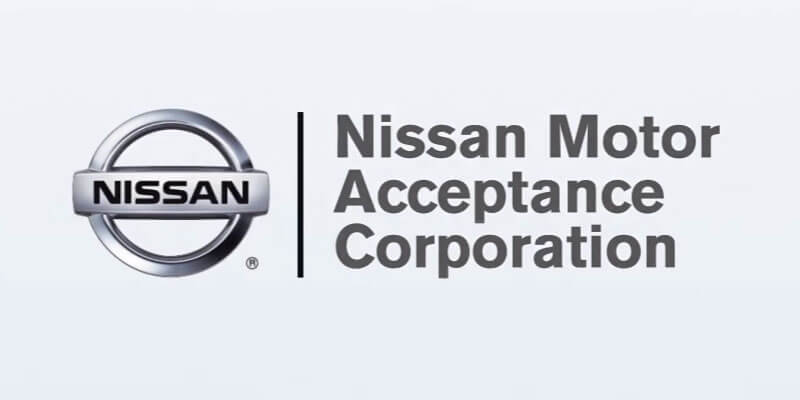 Good He Also Alleged That Terminating Their Biggest Dealer Was An Easy Way Out  For Nissan ...