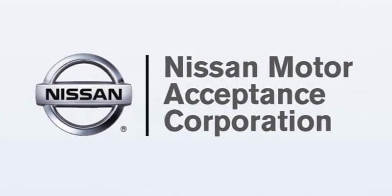 Nissan Motor Acceptance Corp Dallas Tx Impremedia Net