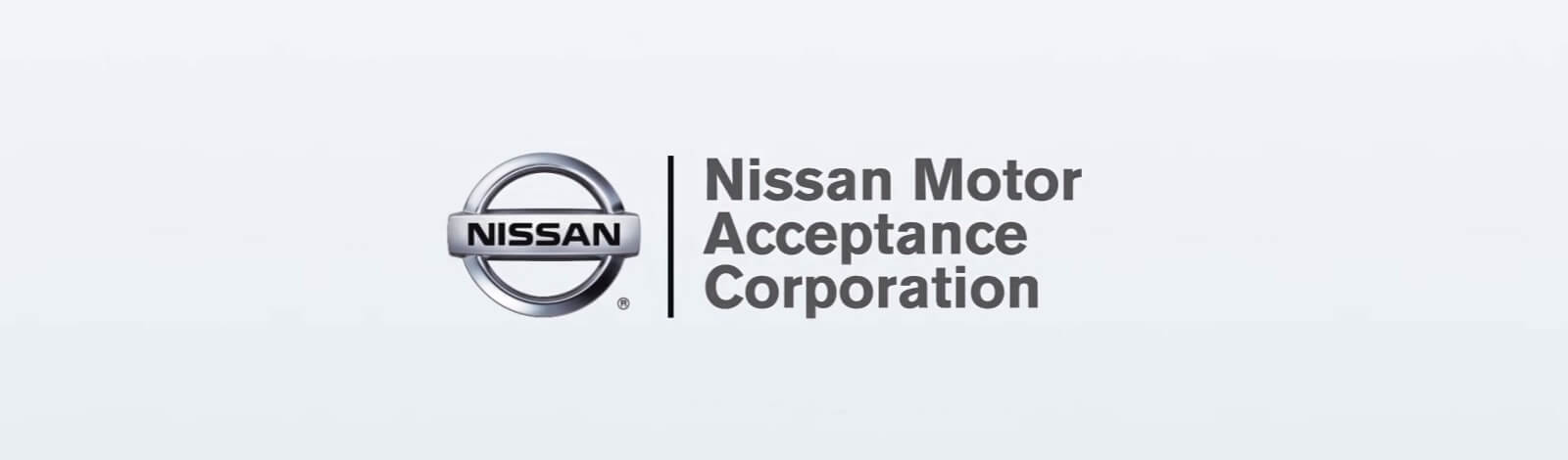 Massive dealer compensation goautonews premium for Nissan motor acceptance corporation