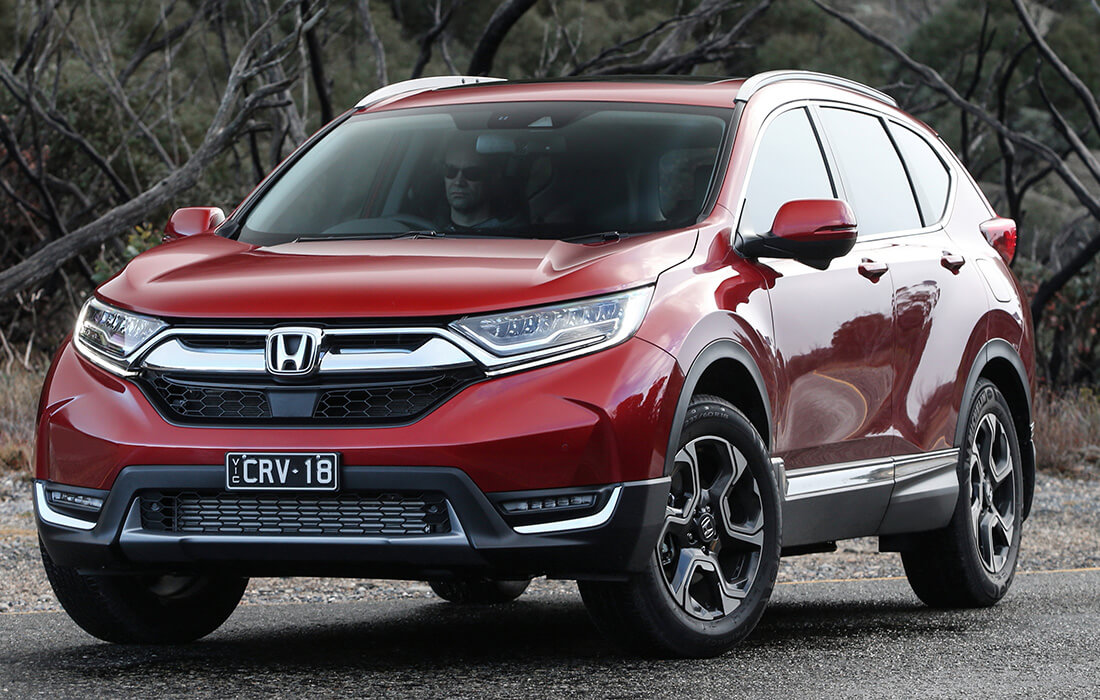 Nissan Xtrail Cr additionally Img Jazz as well Honda Cr V Hybrid Shows Attractive Fuel Efficiency Numbers In Paris together with Img furthermore R Tba T. on new honda cr v 2017