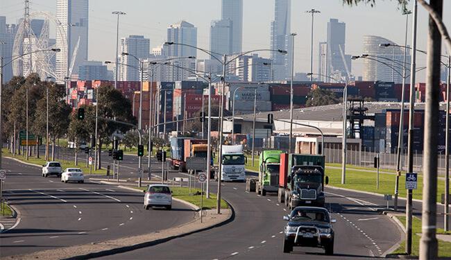 Car Dealers Sunshine Melbourne