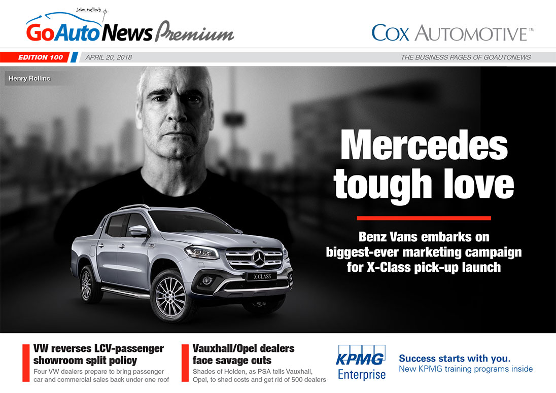april 20 edition 100 goautonews premium weekly editions april 20