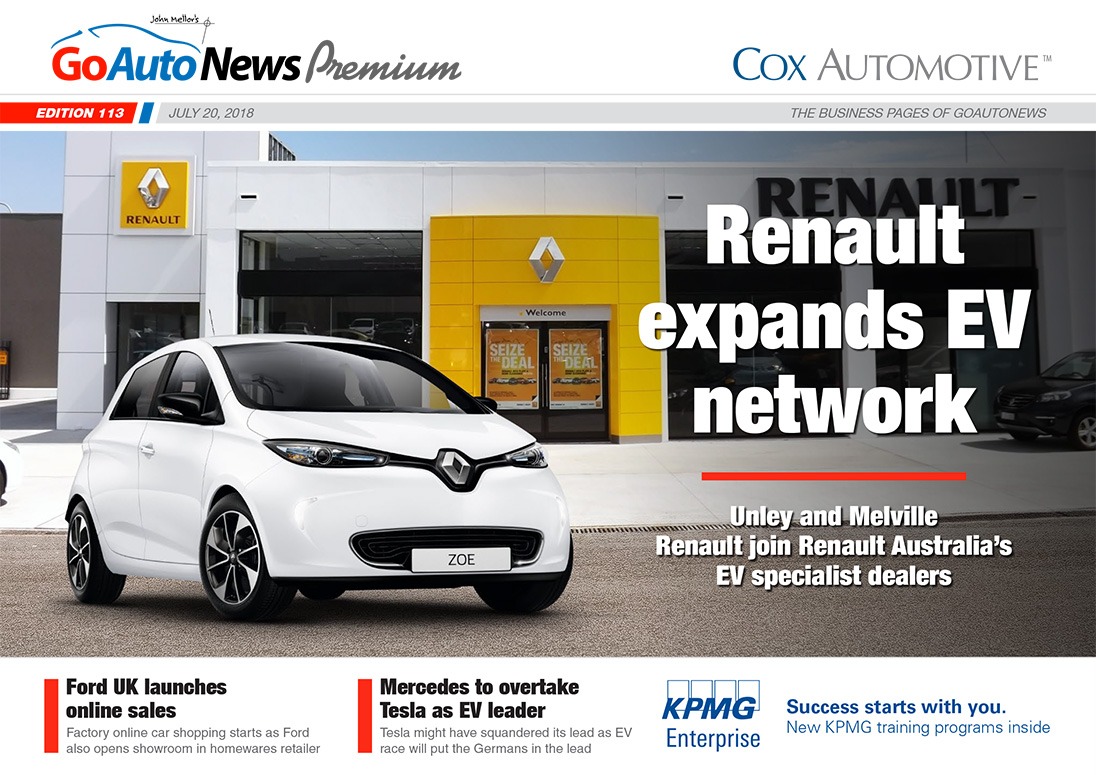 july 20 edition 113 goautonews premium weekly editions july 20